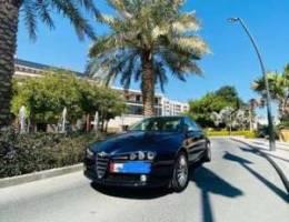 Amazing Alfa Romeo