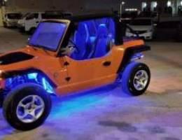 Jeep Chery 2012