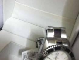 Branded Watches(original)