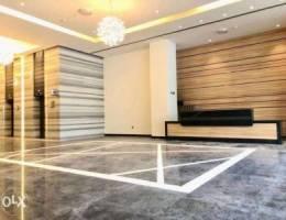 New Showroom for Rent in Muntaza