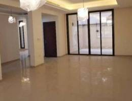 Luxury Compound in Hilal
