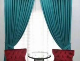 Mantaza Curtain _ We Make new Curtain and ...