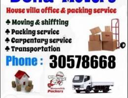 Al Hilal _ Carpenter _ Mover _ Availabel