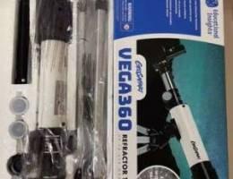 تلسكوب للبيع