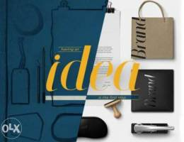 Freelancer designer