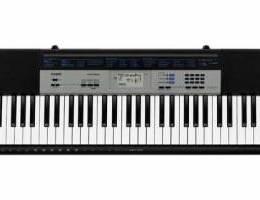Casio CTK-1550 Keyboard