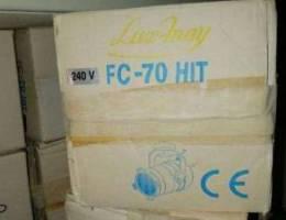 Flood Light for Sale