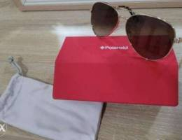 For Sale New Unused Polarized Sunglass for...
