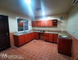 For Rent Villa in Muaither Al Janoubi,