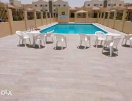 Brand new 3 bhk 3 bath villa available at ...