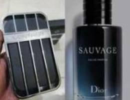 Amraf Ventana (Smell like Dior Sauvage)