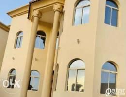 Brand New Villa For Rent in Mashaf