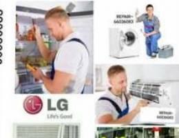 Washing machine, fridge, A/C Repair.& Buyi...