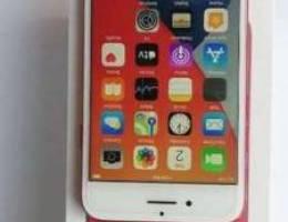 iphone 7 -128