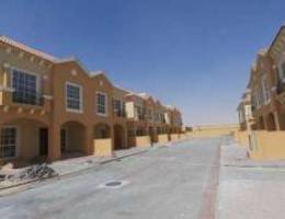 Brand new 38 Villas Compound one Company D...