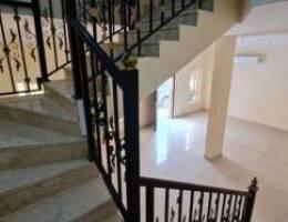 4 BR Villa for 8500 in Abu hamour