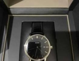 Rado New Original watch