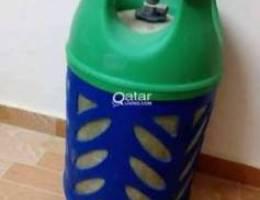 gas sale 240
