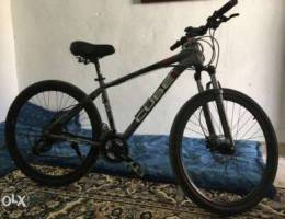 for sale 27.5 cube bicycle