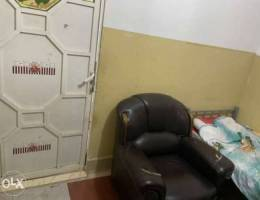 Executive Room for Rent