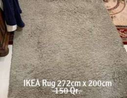 rugs / سجاد