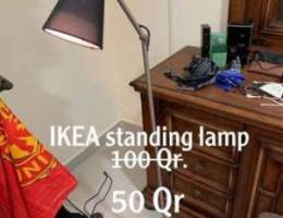 lamps / اباجورات