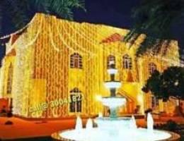 ليتات اعراس قطر