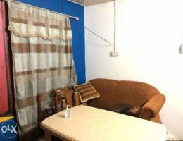1 bedroom apartment fully furnished availa...
