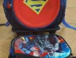 شنط مدرسيه school bags