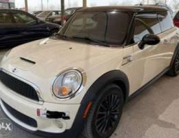 Mini Cooper S 2011 For Sale