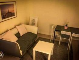 Fully Furnished 2BHK at OldAirport