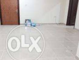 No Commission 2 Bed Apartment New salata