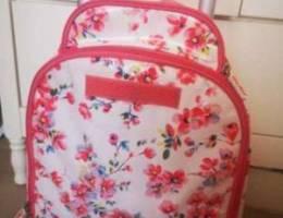 Original Cath Kids London bag