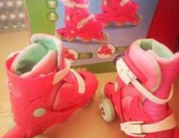 ELC Roller skate