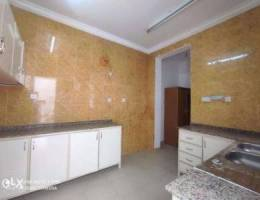 For rent a studio in a shared villa in the...