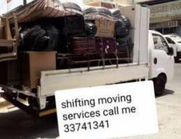 #shifting_moving