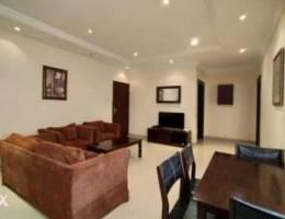 Fully furnished 2 BHK Near Sports city [ I...