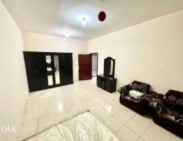 Neat and Clean fully furnished 1 BHK for r...