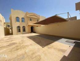 Stand Alone 3BHK Villa with Outhouse in Nu...