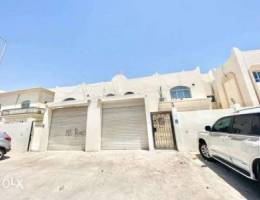 One BHK Available At Abu Hamour Near to Re...