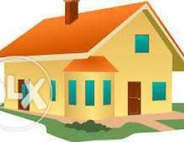 1-bhk for rent in dafna