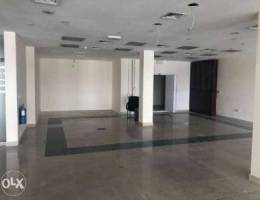Shops with mezzanine for Rent in Salwa roa...