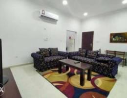 Fully furnished Stidio Apartment near Salw...